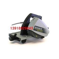 上海代理适合高空作业的进口切管机170Accu,新品促销