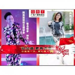 南城县寿宴场地策划公司-江西生日寿宴活动