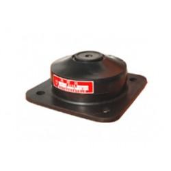 沧州专业的JGF橡胶减震器批售|橡胶减震器公