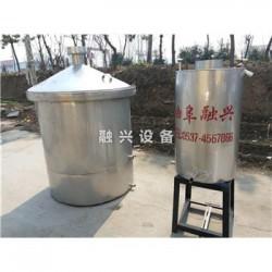 郴州猪粪固液分离机厂家 养猪厂用固液分离