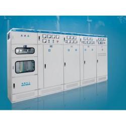 开关柜厂家_  江苏常明电力设备有限公司_锡