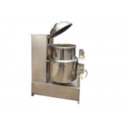永茂畅销的熬糖锅出售 熬糖锅价格