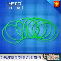 0型圈 胜盛橡胶 四氟0型圈