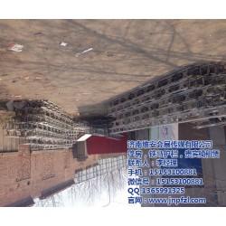 邹城市桁架租赁|维安质量可靠|桁架租赁公司