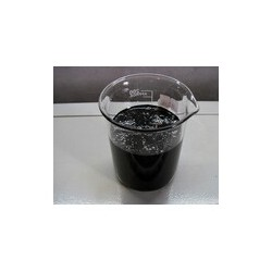 淄博庚泽石化有限公司