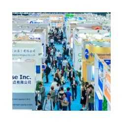2019第七届上海国际健康睡眠产业展览会