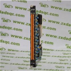 仲鑫达专业十三年销售CI858K01品质卓越