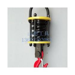 西安山德工具-专业的减震吊钩供应商 贵州减