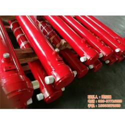 郴州高压齿轮泵_高压齿轮泵价格_本图168