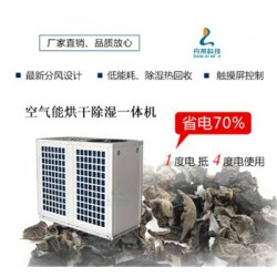 木耳烘干设备,木耳烘干机价格,广州丹莱空