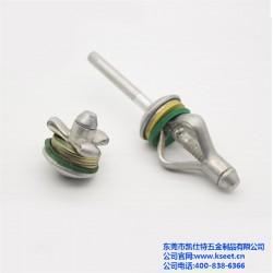 可折叠灯笼铆钉、惠州灯笼铆钉、可一件起售