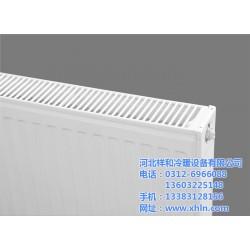 二连钢制板式暖气片|图赫散热器|钢制板式暖