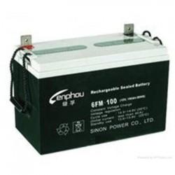 上海徐汇区废电池回收,铅酸电池回收什么价