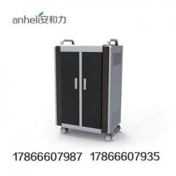 直销九江ipad充电管理柜新产品