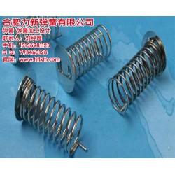 合肥力新(图)|五金弹簧批发|滁州弹簧