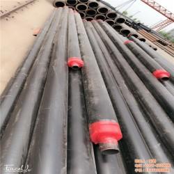 华盾管道、保温钢管、地埋保温钢管