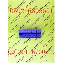 6FC5410-0AY03-0AA0底价出售