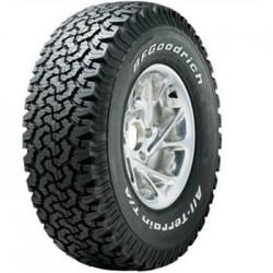 汽车轮胎的发展起源