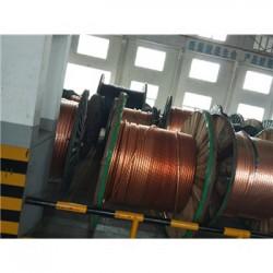 上海电线电缆回收,苏州二手电缆线回收