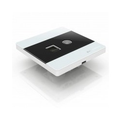 智能插座上哪买比较好|北海WIFI智能插座