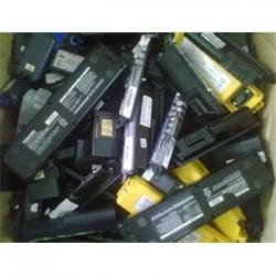 上海嘉定区废旧叉车电瓶回收 电话