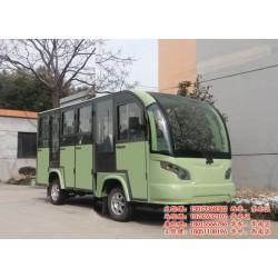 苏州无锡旅游观光车、傲威、旅游观光车报价