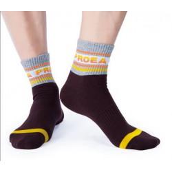 佛山休闲袜|信誉好的休闲袜供应商