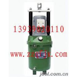 供应YT1-18Z/2电力液压推动器 YT1-18Z/2电