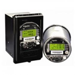 PM3250智能电表厂家直销