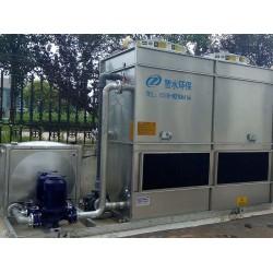 无锡ZSBN逆流式闭式冷却塔厂家推荐|闭式循