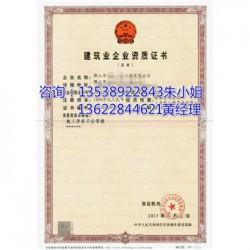 安徽在哪申办重合同守信用企业证书