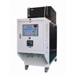 加热器、水循环加热器、昆山福吉斯(优质商