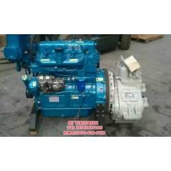 凯沃 4102柴油机(多图)|徐州凯沃 4102柴油