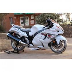 铃木GSX-R1300  摩托车报价 摩托车跑车
