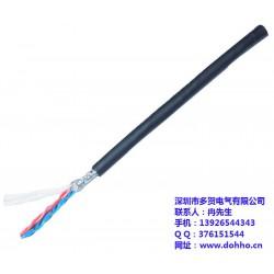 多贺(图)_三菱Q系列电缆线导电系数_电缆线