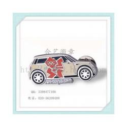 广州logo徽章,北京佩戴胸章,上海西服襟章