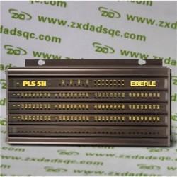 罗克韦尔1794-TB3G仲鑫达专业十三年销售
