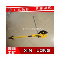 山东鑫隆机械 多功能水管钢筋弯曲机SWG-25手动弯管机