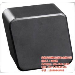 富耐克立方氮化硼超硬刀具(图)|圆形数控车