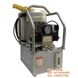 液压电动泵价格、江西液压电动泵、杜恩机械
