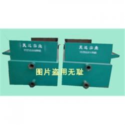 唐山无污染牛油炼油锅设备不锈钢牛油炼油锅