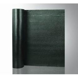 找优质自粘改性沥青SBS防水卷材上褔万迪防