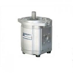 CBTA-F410-AFΦ,CBTA-F416-AFΦ,齿轮油泵