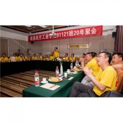 湖口县2018年出租桁架活动公司-正九策划传
