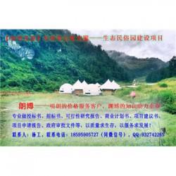 东源县做可研报告写可行性报告/高质量√