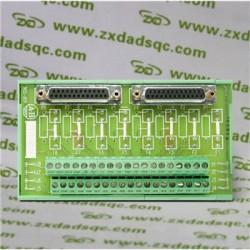 供应   A16B-1211-0970       品质卓