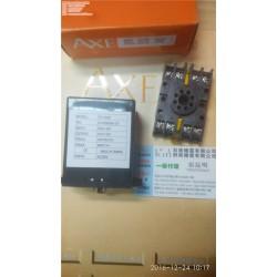 axe转换器TD-15DD_axe转换器_科美机电(查看