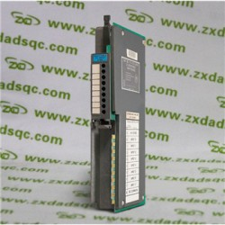 供应   A16B-2200-0843      品质卓越